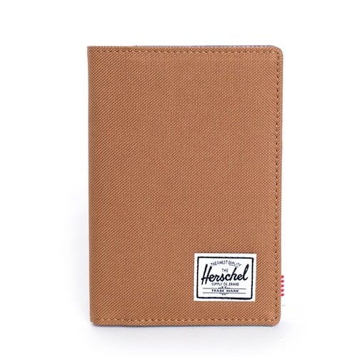 Herschel Travel Wallet