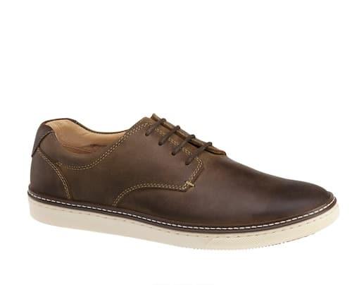 The Best Men's Travel Shoes • Inc