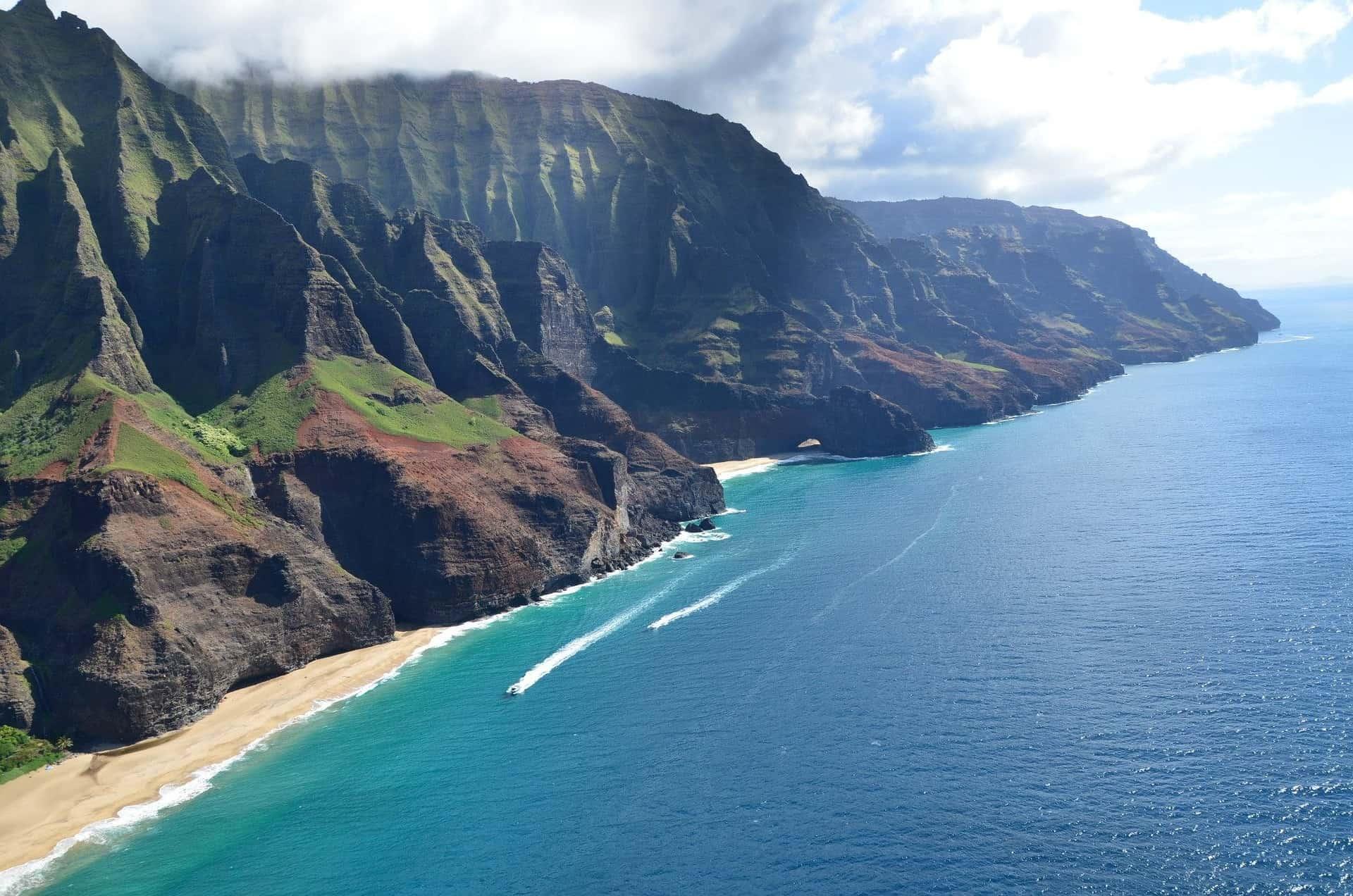 Kalalau Things to do in Kauai