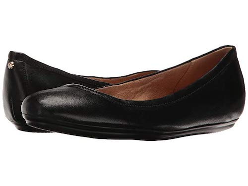 Naturalizer Brittany Comfortable Flat For Women