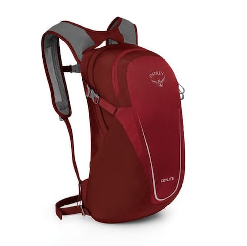 Osprey-Daylite-Best-Osprey-Backpacks-Daypack