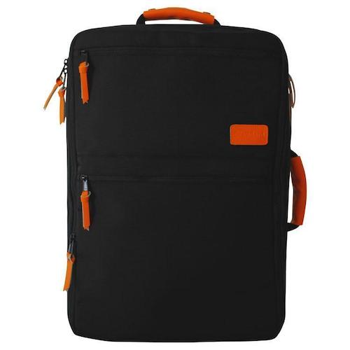 Flight Approved Backpack by Standard Luggage Co Best Travel Backpack