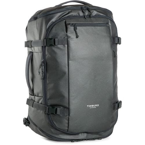 Timbuk2 Wander Pack Travel Backpack