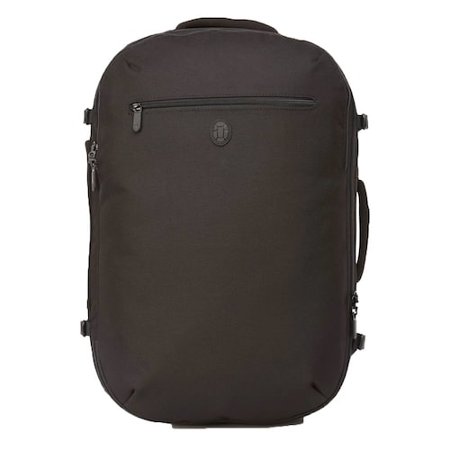 Tortuga Setout Carry On Travel Backpack