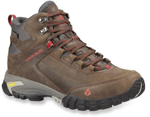Vasque-Talus-Trek-Best-Hiking-Boot