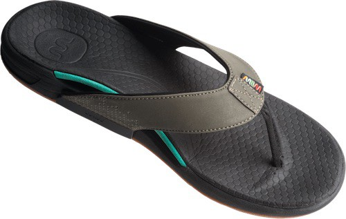 wiivv sandals Best Women's Walking Sandals