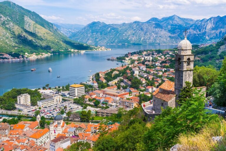 best things to do in kotor, montenegro-1