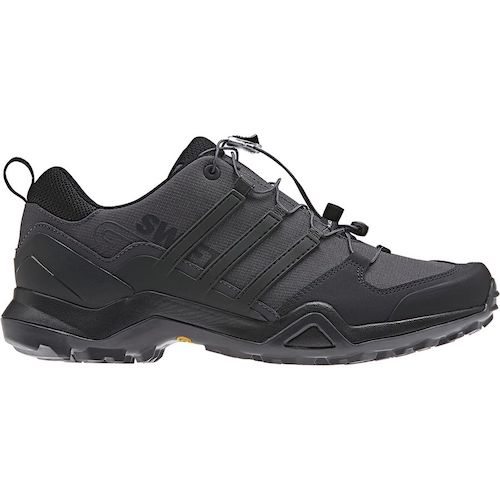 Adidas Outdoor Terrex Swift R2 GTX Best Men's Hiking Shoe