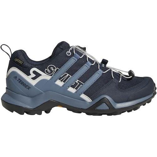 Adidas Swift Hiking Shoe For Women