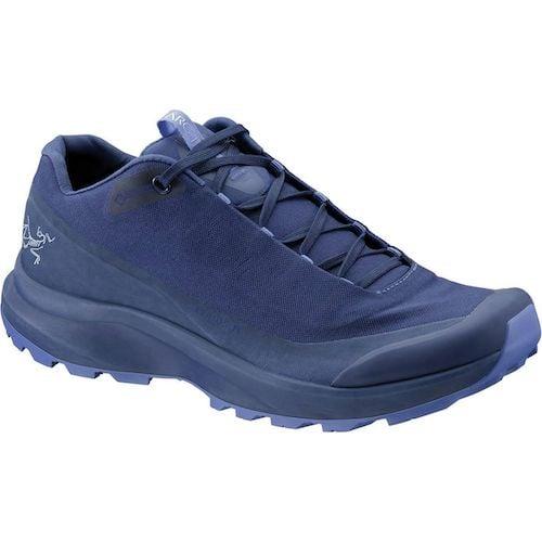Arc'teryx Aerios FL GTX Best Hiking Shoes For Women