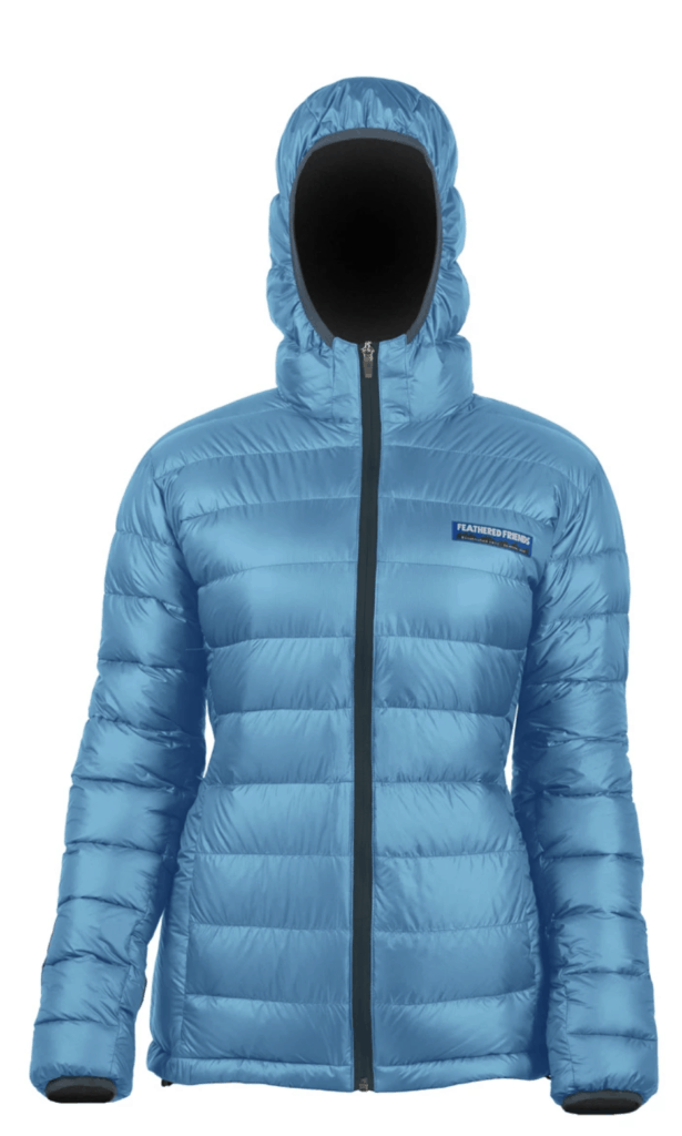 Best Down Jackets