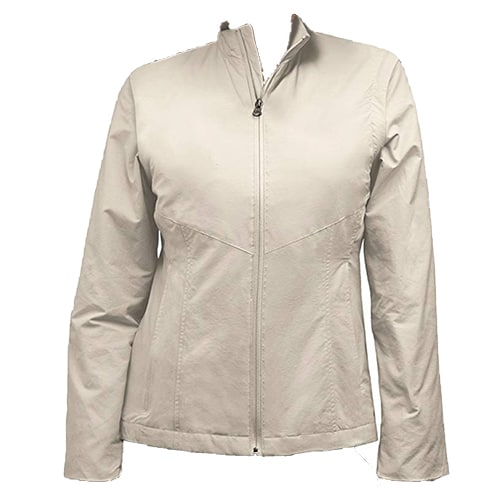Scottevest Jacket Best Lightweight