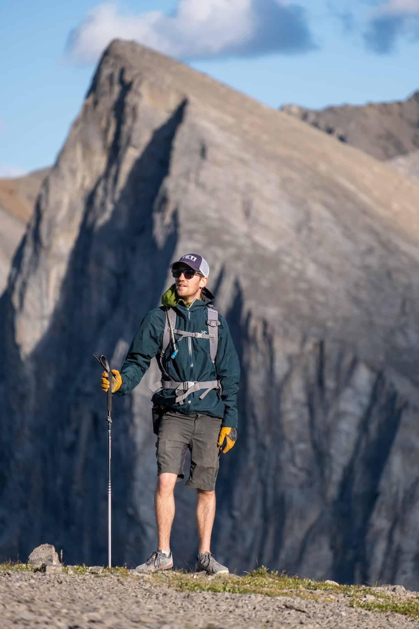 Best Hiking Poles