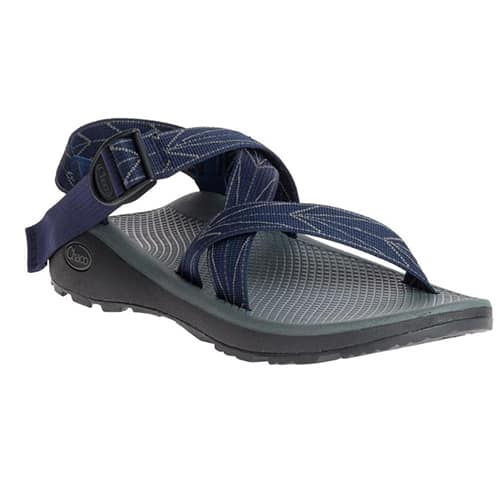 Best Travel Sandals Men's Chaco Z Sandals
