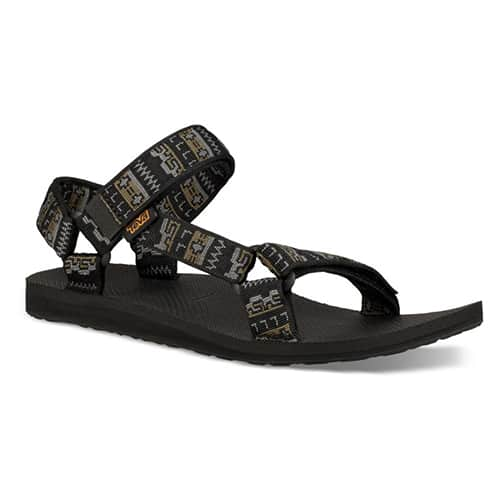 Teva Original Universal Best Travel Sandals