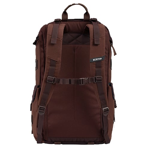 outlet many styles best supplier The 20 Best Daypacks For Travel • Buyer's Guide (2020)