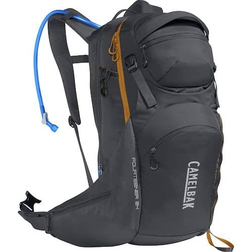 Camelbak Fourteener ($150)