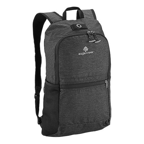 Packable Daypack Travel Gift