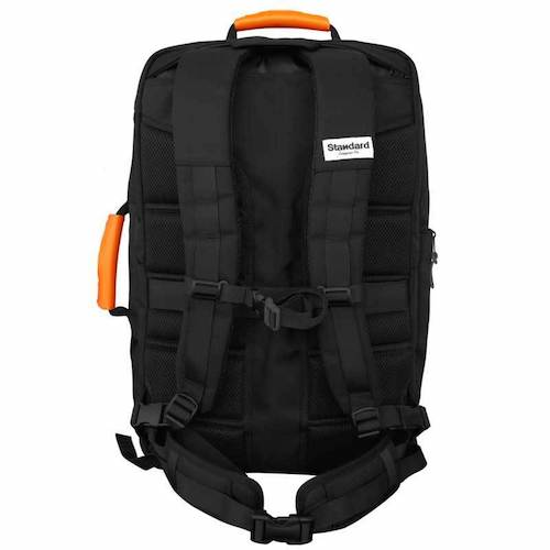 a4a96bf039c0 Best Travel Backpacks For Europe in Summer 2019