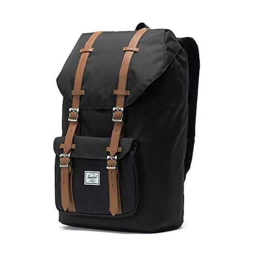 7f621c4e977f The 20 Best Daypacks For Travel • Buyer's Guide (2019)