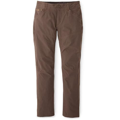 KUHL Silencr Pants Safari Clothes