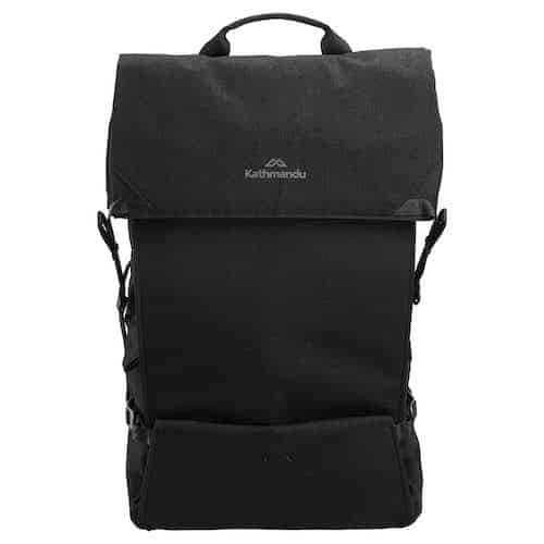 Kathmandu Federate Adapt Pack Travel Backpack