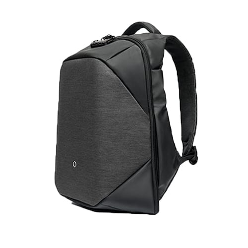 Korin Design ClickPack Pro Best Anti Theft Backpacks