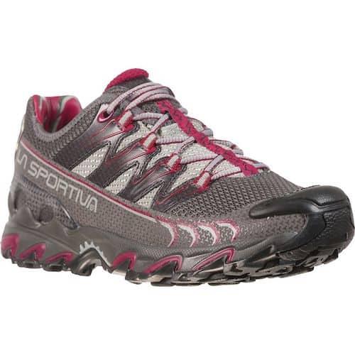 La Sportiva Ultra Raptor Best Women's Hiking Shoe