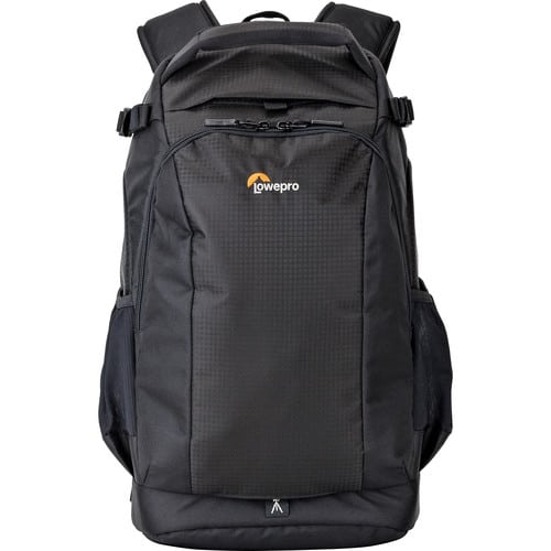 Gifts For Travel Photography Backpack