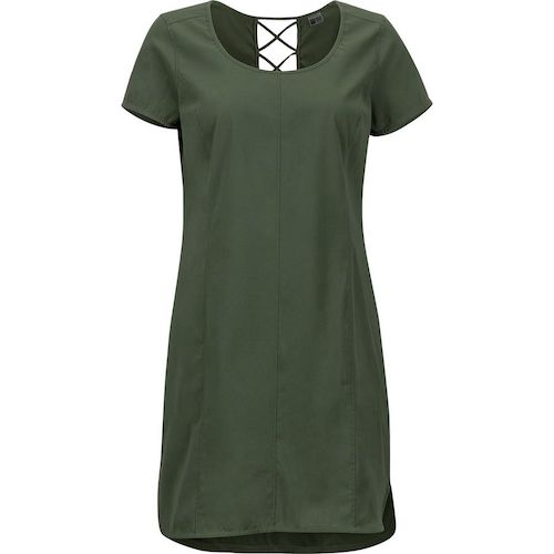 Marmot Josie Safari Dress