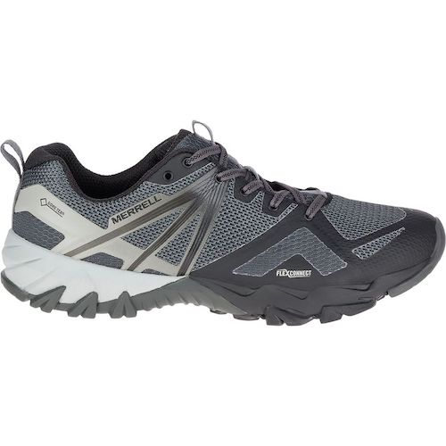 Merrell MQM Flex Best Hiking Shoes