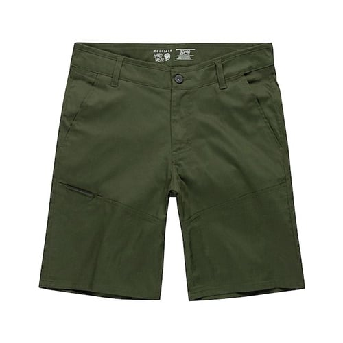Mountain Hardware Men's AP Short Safari Clothes
