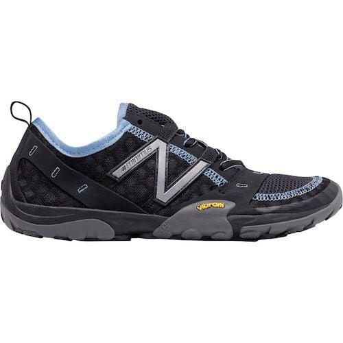 New Balance Women's 10v1 Minimus Hiking Shoes