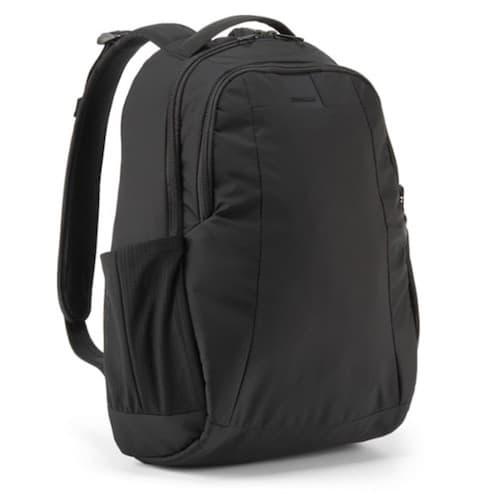 Pacsafe MetroSafe LS 350 Daypack Best Antitheft Backpacks