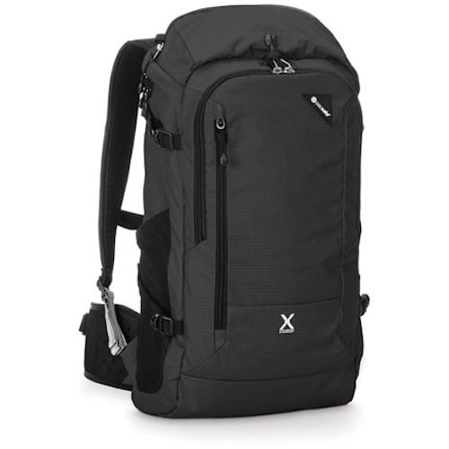 Pacsafe Venturesafe x30 Best Daypack For Travel