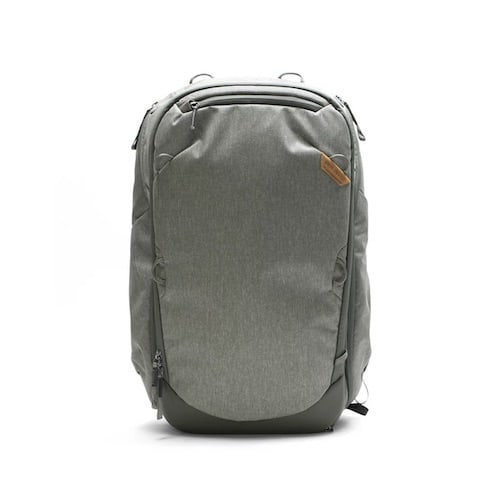 Peak Designs Travel Backpack Women's Travel Backpack