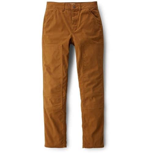 REI Co-op Trailsmith Pants Safari Pants