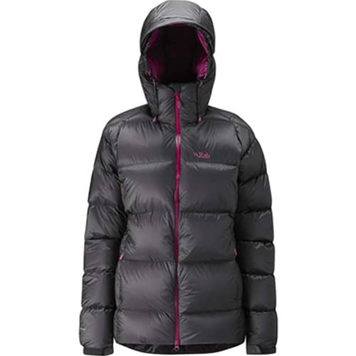 Best packable down jacket