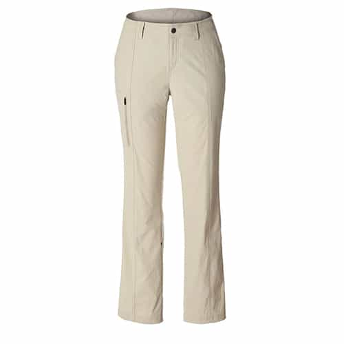 Royal Robbins Women's Discovery Pencil Pant