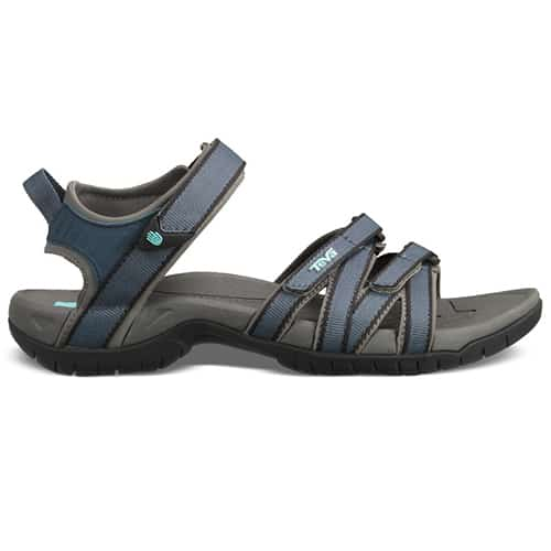 Teva Tirra Best Best Women's Walking Sandals