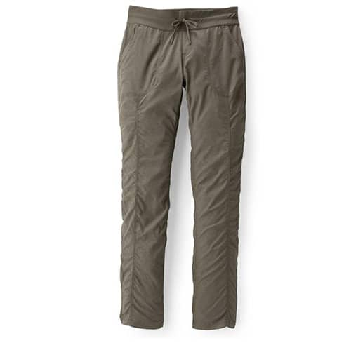 The North Face Aphrodite 2.0 Pants Safari Clothes