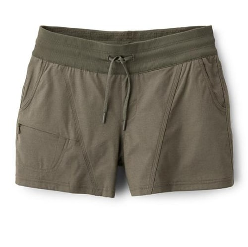 The North Face Aphrodite 2.0 Shorts Safari Clothes