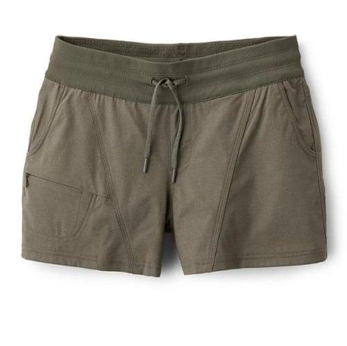 The North Face Aphrodite 2.0 Shorts Safari Clothes