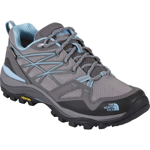 The North Face Hedgehog Fastpack Gtx Hiking Shoes For Women