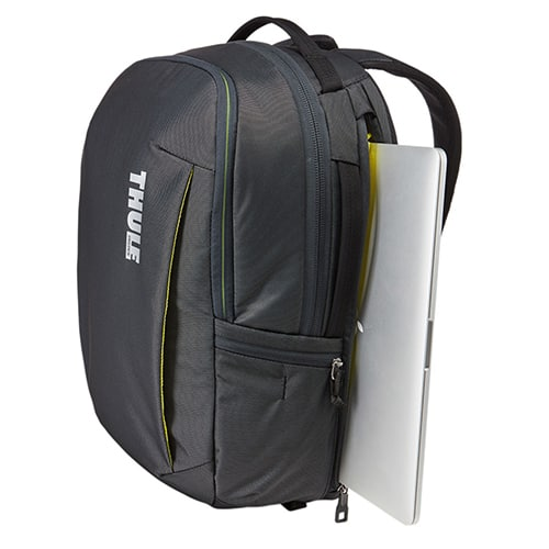 47b575adb0d9 The 20 Best Daypacks For Travel • Buyer's Guide (2019)