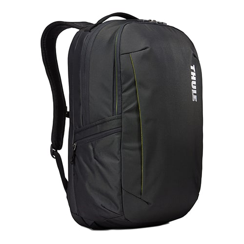 Thule Subterra Backpack 30L Best Daypack
