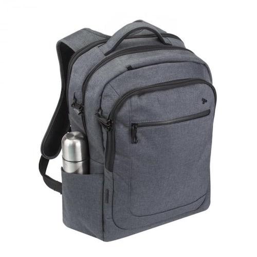 Travelon Urban Best Anti Theft Backpacks