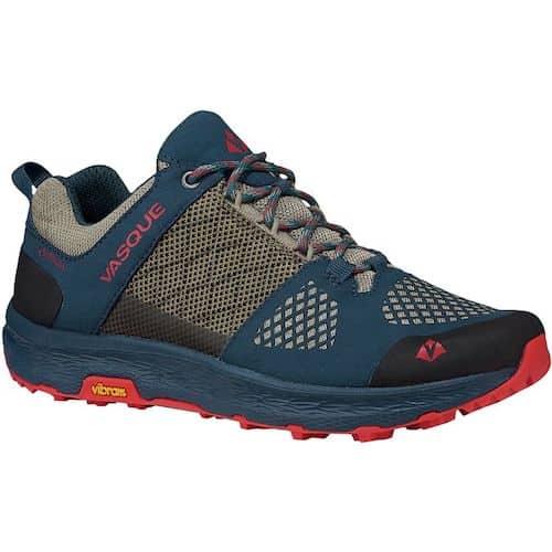 Vasque Breeze LT Low GTX Hiking Shoes