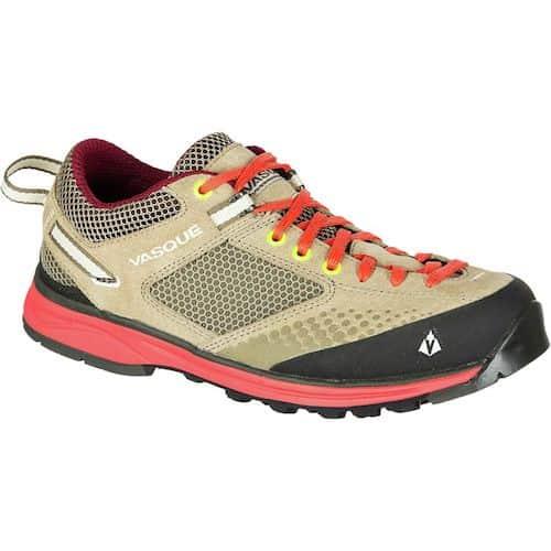 Vasque Grand Traverse Best Women's Hiking Shoe