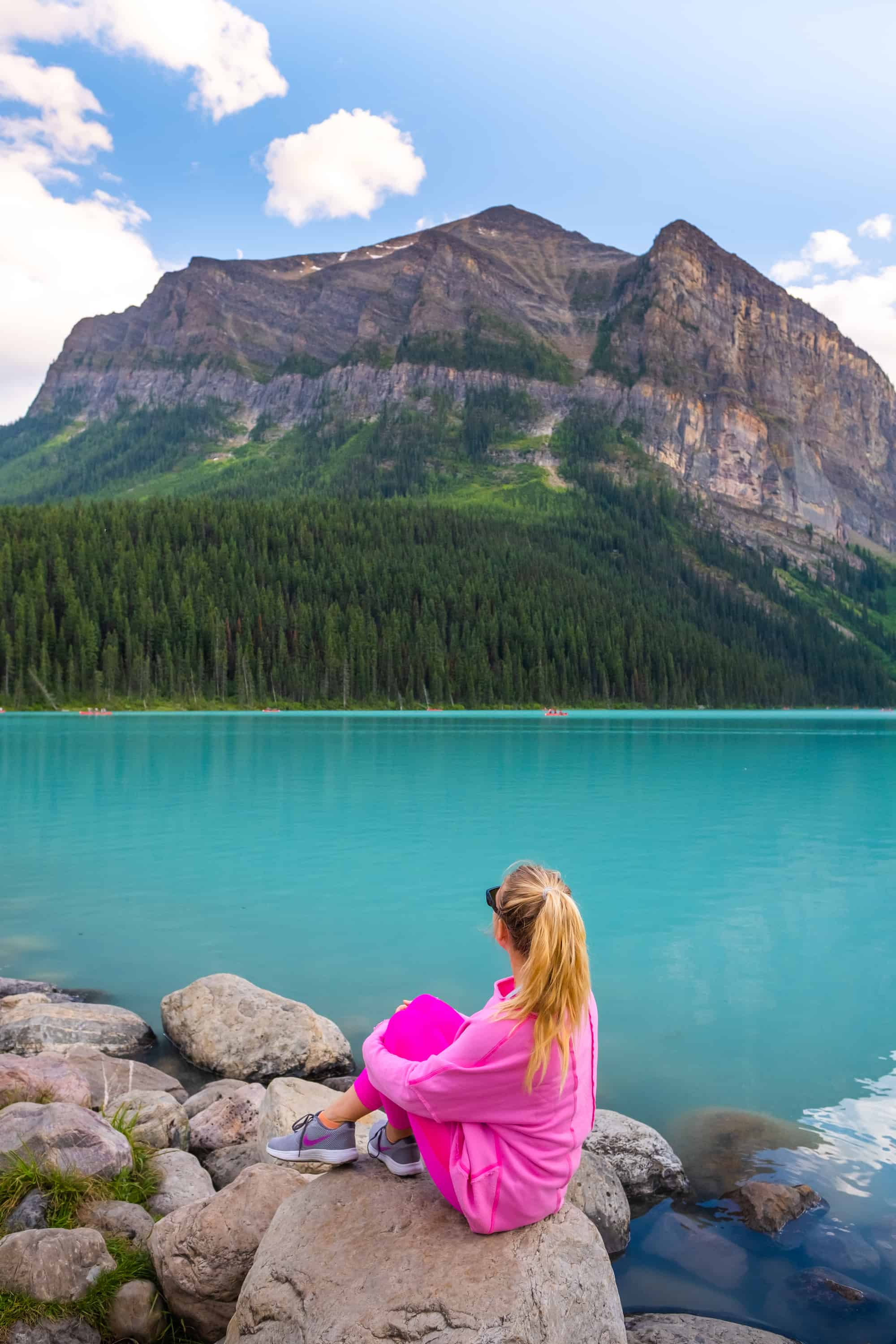 best things to do in banff